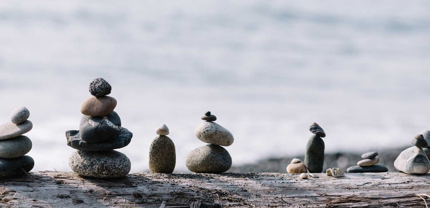 Mindfulness – The Pathway to a Healthy Bottom Line
